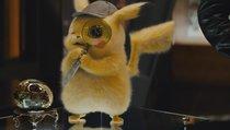 Neues Cloud-Projekt und neues Pokémon-Spiel für Switch angekündigt