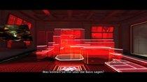 DEUS EX HUMAN REVOLUTION - The Missing Link [Launch-Trailer].mp4