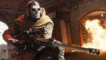 - Activision erhört Spieler und sperrt massenhaft Hacker