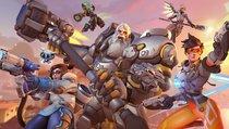 Blizzard hat Ideen für viele neue Helden