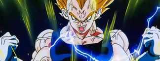 Dragon Ball - Xenoverse 2: Majin Vegeta greift ein und weitere Details zum Spiel