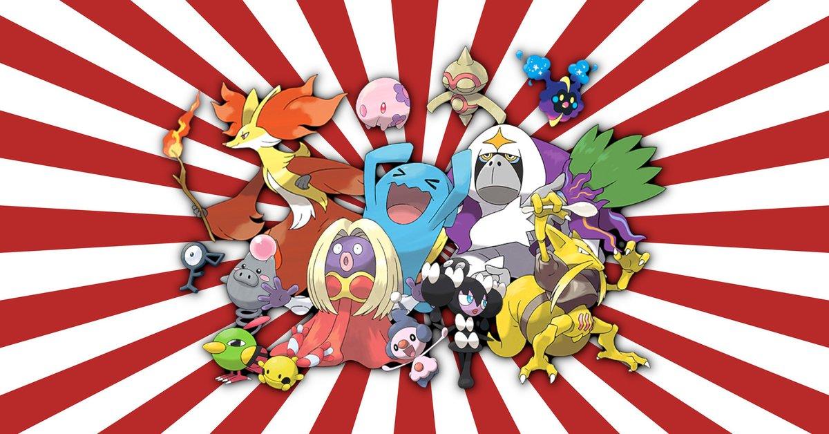 Pokémon zum Hammerpreis: 3 beliebte Switch-Spiele stark reduziert bei MediaMarkt