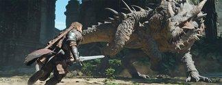 Project Awakening: Neuer PS4-Exklusivtitel angekündigt