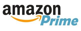 Amazon Prime: Sieben Spiele von Devolver Digtal gratis