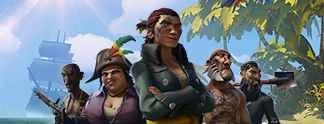 Tipps für Piraten-Neulinge