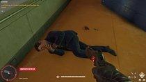 Far Cry 6: Sean McKay töten oder am Leben lassen? Alle Konsequenzen im Überblick