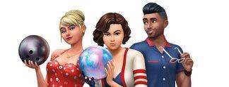 Die Sims 4: Ihr könnt das Spiel jetzt gratis zocken