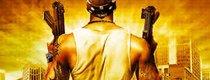 Saints Row 2: Für kurze Zeit gratis auf GOG erhältlich
