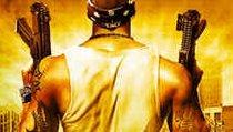 <span></span> Saints Row 2: Für kurze Zeit gratis auf GOG erhältlich