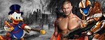 Neues für Android und iPhone - Folge 42: Mit Halo, WWE und Driver