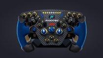 F1 2021: Alle Kompatiblen Lenkräder für PC, PlayStation und Xbox
