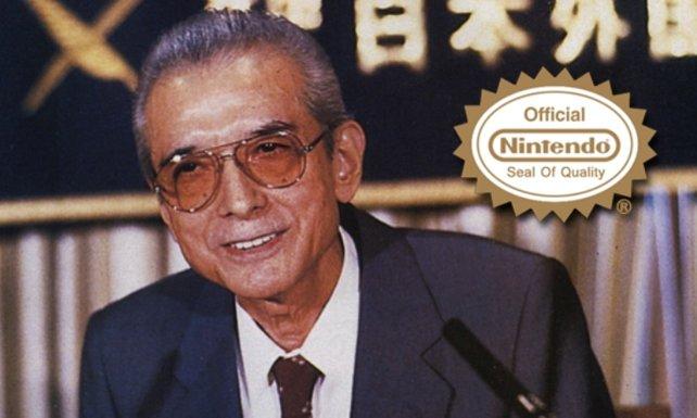 Firmenpatriarch Hiroshi Yamauchi wird die seiner Meinung nach Schuldigen zur Verantwortung gezogen haben. Ob er aber tatsächlich Gunpei Yokoi gefeuert hat, ist nicht bekannt.