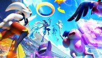 <span>Neues kostenloses Pokémon-Spiel</span> erscheint schon nächsten Monat