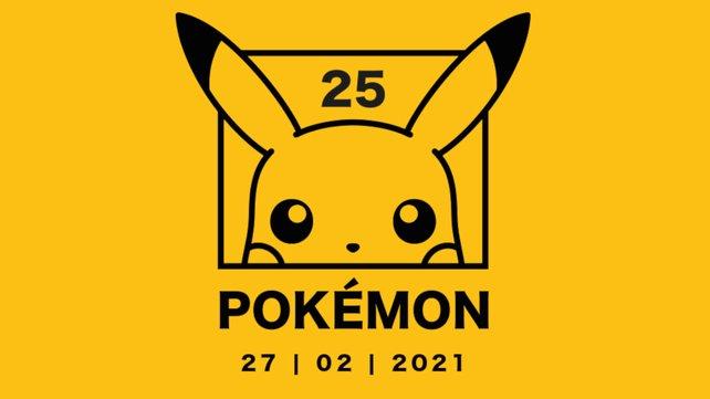 Sichert euch die limitierten Pokémon-Sammlerboxen und die neue Pokémon-Bekleidungskollektion.