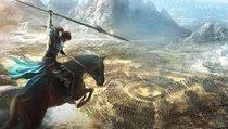 Dynasty Warriors: Entwickler wünschen sich