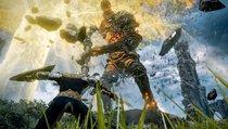 <span>E3 2021:</span> Alle neuen Trailer und Spiele auf einem Blick