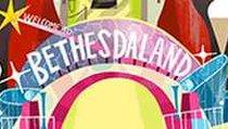 <span></span> Bethesdas Pläne für die E3: Spekuliert mit!