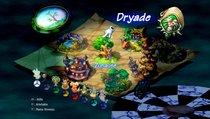 Legend of Mana: Elemente und Mana-Kräfte richtig nutzen