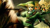 <span></span> The Legend of Zelda: Der berühmte Mützenträger wird 30