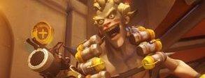 Blizzard: Klage gegen chinesischen Overwatch-Klon eingereicht