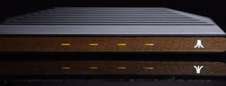 Ataribox: Infos zur Veröffentlichung, zum Preis und zur Hardware
