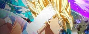 Dragon Ball FighterZ: Veröffentlichungstermin und Season Pass vorgestellt