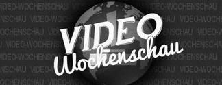 Rise of the Tomb Raider, Divinity - Original Sin, Soma: Die Video-Wochenschau
