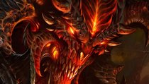 Blizzard sucht Mitarbeiter für neues Projekt
