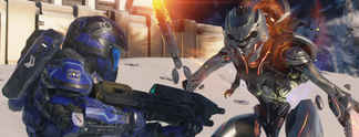 Halo: Das dachte Microsoft von dem Shooter