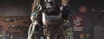 Fallout 4: Nach Kritik zu Preiserhöhung reagiert Bethesda