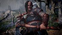 Ubisoft zeigt neuen Story-Trailer