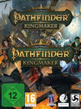 Pathfinder - Kingmaker