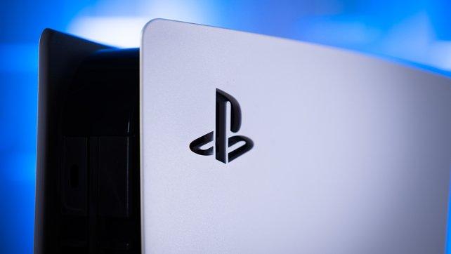 PS5 bestellen: Alles zum Preis und zur Verfügbarkeit.