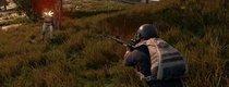 PlayerUnknown's Battlegrounds: Release der Vollversion und Trailer zur Wüstenkarte