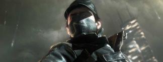 Watch Dogs: Erfolgreicher als Destiny - fehlende PC-Version ist schuld