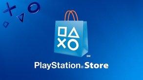 PS4-Hits und Retro-Titel - Eine Alternative zum WM-Hype