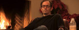 Overwatch: So trollt Jeff Kaplan die Fans