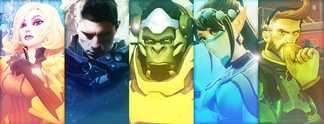 Battleborn und Co.: Diese 5 neuen MOBAs lohnen sich