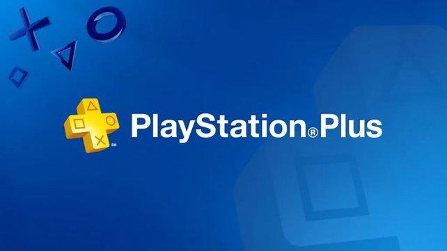"""Sony überrascht Abonnenten mit """"PS Plus""""-Rabatten"""