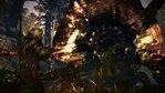 The Witcher 2 - Kampf gegen den Kayran