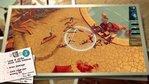Dead Island  Epidemic Survivor Lowdown - Xian Mei
