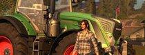 Landwirtschafts-Simulator 17: Erfolgreicher als alle anderen Spiele in Deutschland