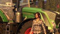 <span></span> Landwirtschafts-Simulator 17: Erfolgreicher als alle anderen Spiele in Deutschland
