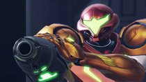 Metroid Dread: Komplettlösung mit Tipps
