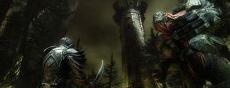 Two Worlds 3 angekündigt + mehr Inhalte für den Vorgänger