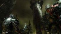 <span></span> Two Worlds 3 angekündigt + mehr Inhalte für den Vorgänger