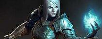 Diablo 3: Wochenende mit doppelten Erfahrungspunkten steht bevor