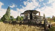 Landwirtschafts-Simulator 19 ab sofort kostenlos erhältlich