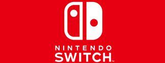 Nintendo Switch: Verkaufszahlen im Juli hängen PS4 und Xbox One ab
