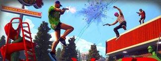 Boss Key wirft Epic Games Mitarbeiter-Diebstahl vor